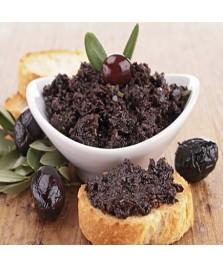 Paté di Olive Celline Salento