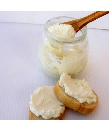 Ricotta Scanta Salento