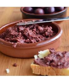 Paté di Olive Leccine Salento